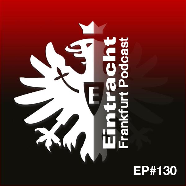 EP130