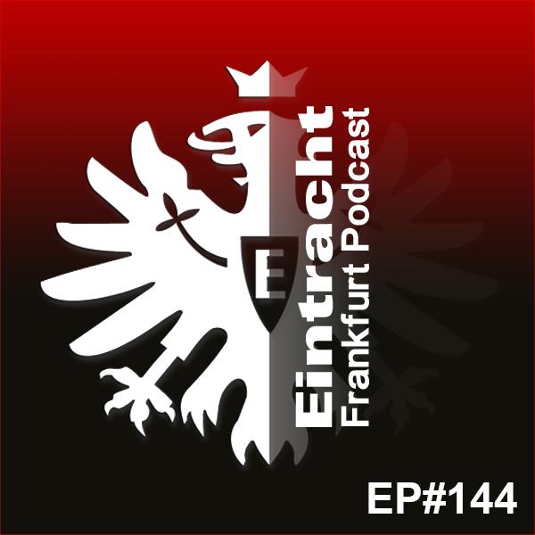 EP144