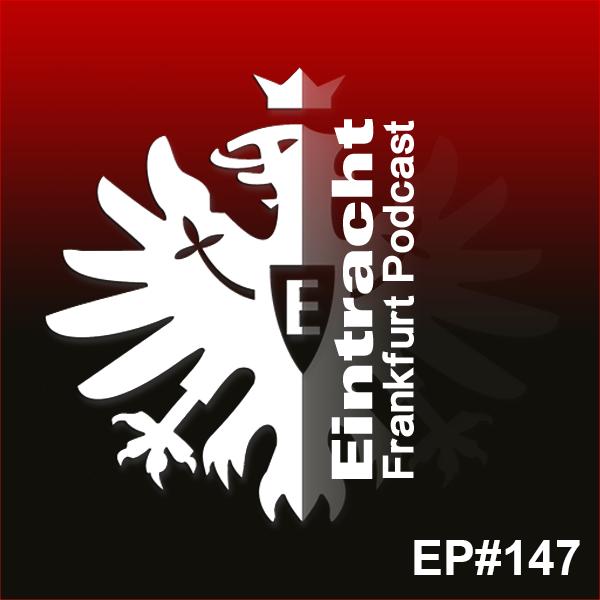 EP147