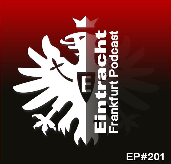 EP201 - Über Pech und #DieMannschaft