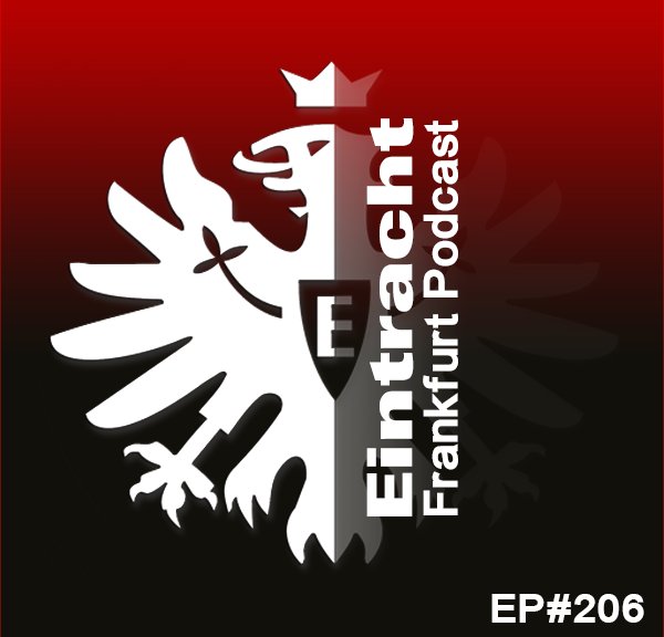 EP206 - Der gefühlte Mexikaner