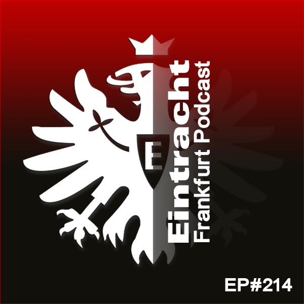 EP#214 - Im Auftrag ihrer Vehestät