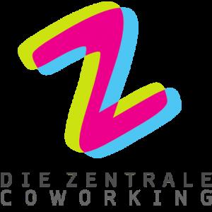 logo_zentrale_coworking1