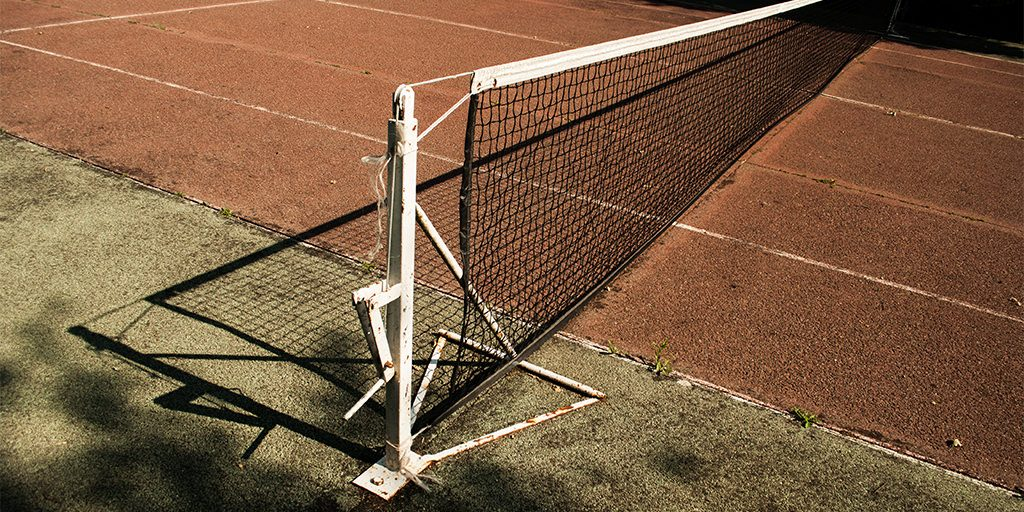 EP#280 - Der Boris Becker des Fussball