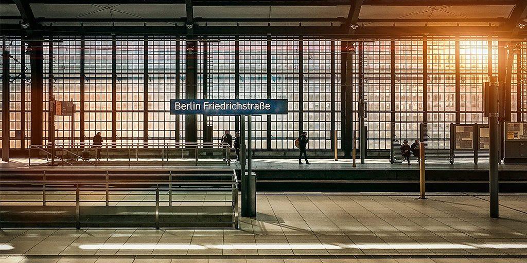 EP#286 - Hinfahren, siegen, heimfahren