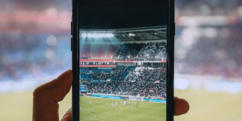 Fanporteste gegen DFB und Leipzig?