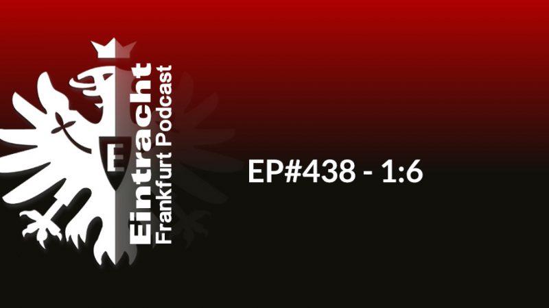 EP#438 - 1:6